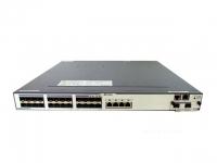 Коммутатор Huawei S5700-52X-LI-48CS-AC (48 портов)