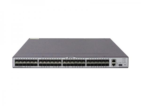 Коммутатор Huawei S6700-48-EI (48 портов)
