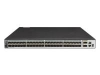 Коммутатор Huawei S6720-54C-EI-48S (48 портов)