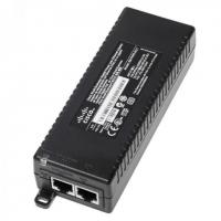 Инжектор PoE Cisco SB-PWR-INJ2-EU