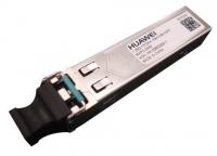 Модуль Huawei eSFP-FE-LX-SM1310