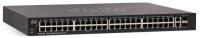 Коммутатор Cisco SG250-50P-K9-EU