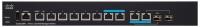 Коммутатор Cisco SG350-8PD-K9-EU