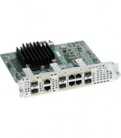 Модуль Cisco SM-X-6X1G