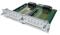 Адаптер Cisco SM-X-NIM-ADPTR