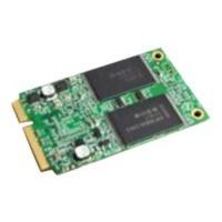 Жесткий диск Cisco SSD-MSATA-200G