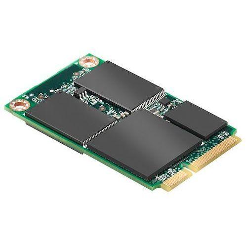 Жесткий диск Cisco SSD-SATA-200G