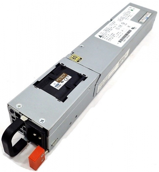 Блок питания Cisco UCSC-PSU1-770W