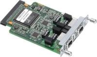 Cisco VWIC3-2MFT-G703