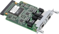 Cisco VWIC3-2MFT-G703