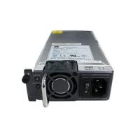 Блок питания Huawei W0PSA5000