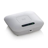 WiFi точка доступа Cisco SB WAP121-E-K9-G5