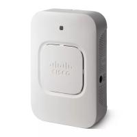 Точка доступа Cisco SB WAP361-R-K9