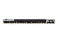 Коммутатор Cisco WS-C3750X-24S-E
