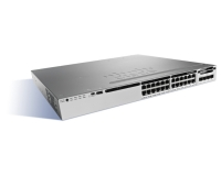 Коммутатор Cisco Catalyst WS-C3850-24U-L