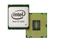 Процессор Huawei Xeon E5-2609 v3 Soc-2011 15Mb 1.9Ghz (02311CPX)