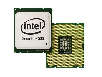Процессор Huawei Xeon E5-2620 v3 Soc-2011 15Mb 2.4Ghz (02311CQB)