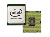 Процессор Huawei Xeon E5-2650 v3 Soc-2011 25Mb 2.3Ghz (02311CDJ)