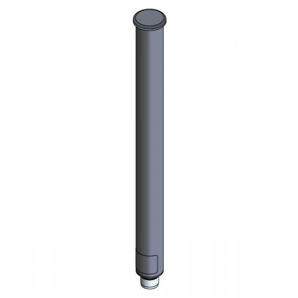 Антенна WiFi двухдиапазонная Cisco Aironet AIR-ANT2568VG-N