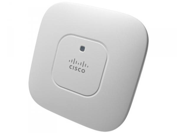 Cisco AIR-SAP702I-R-K9