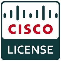 Лицензия Cisco L-FPR1010T-TM-1Y