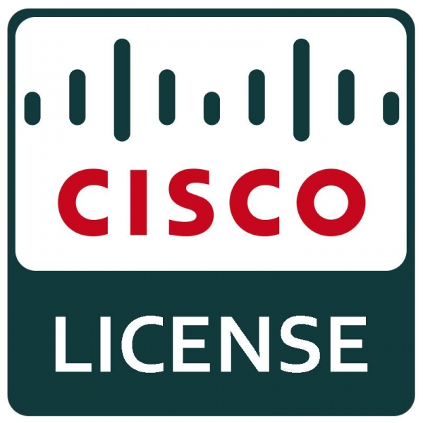 Лицензия Cisco L-ASA-SSL-25-50=