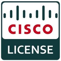 Cisco L-ASACSC10-USR500=
