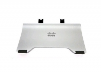Подставка Cisco CP-8800-FS