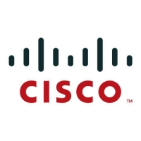 Карта памяти флеш Cisco MEM-FLASH-32G