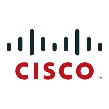 Виртуальный Wi-Fi контроллер Cisco L-AIR-CTVM-5-K9