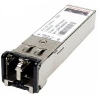 Оптический SFP модуль Cisco GLC-FE-100BX-U