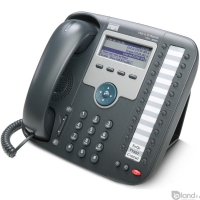 Телефон Cisco IP Phone CP-7931G
