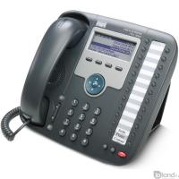 Телефон Cisco IP Phone CP-7931G