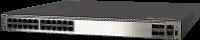 Коммутатор Huawei S5731-H24T4XC
