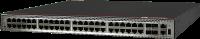 Коммутатор Huawei S5731-H48P4XC