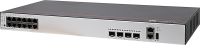 Коммутатор Huawei S5735-L12P4S-A