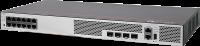 Коммутатор Huawei S5735-L12T4S-A