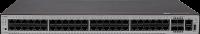 Коммутатор Huawei S5735-L48T4X-A
