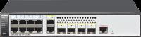 Коммутатор Huawei S5720S-12TP-LI-AC