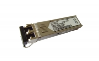Оптический SFP трансивер Cisco GLC-SX-MM
