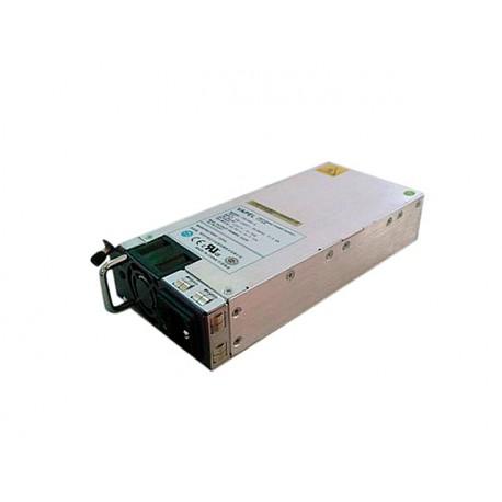 Блок питания Huawei 460W AC Power Module WEPW80013 (02130957)