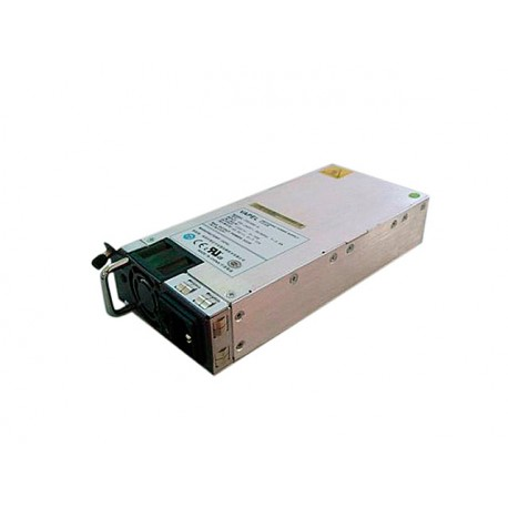 Блок питания Huawei 750W platinum W750P0000 for RH1288/RH2288 (02131058)