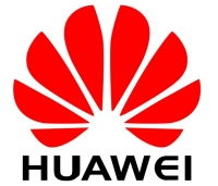 Лицензия Huawei LAR0DSVPN02
