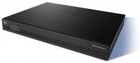 Маршрутизатор Cisco ISR4321R-SEC/K9
