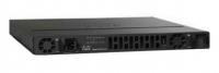 Маршрутизатор Cisco ISR4431-VSEC/K9