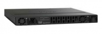 Маршрутизатор Cisco ISR4431-AXV/K9