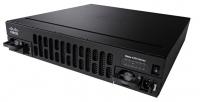 Маршрутизатор Cisco ISR4451-X/K9