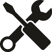 Лицензия Cisco SL-19-SECNPE-K9