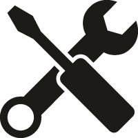 Лицензия Cisco L-LIC-CT2504-5A