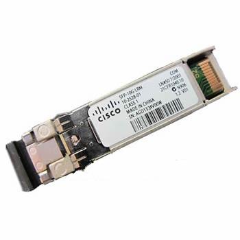 Модуль Cisco SFP-10G-LRM
